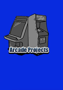 Arcade Projects